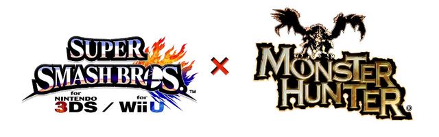File:Logo-SSB4 x MH.png