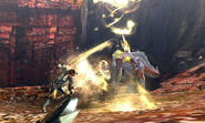 MH4-Great Jaggi Screenshot 007