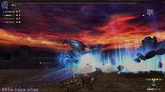 MHFG-Fatalis Screenshot 036