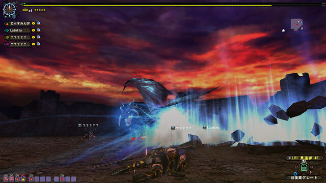 File:MHFG-Fatalis Screenshot 036.jpg