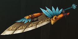 FrontierGen-Great Sword 996 Render 000