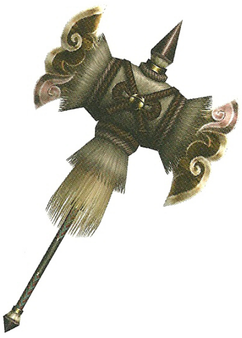 File:FrontierGen-Hammer 024 Low Quality Render 001.png