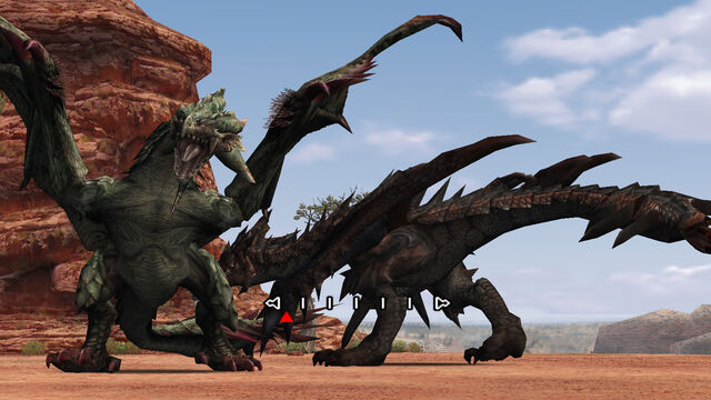 File:FrontierGen-Rathalos and Rathian Screenshot 005.jpg