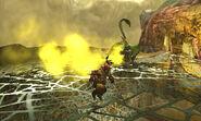 MH4-Emerald Congalala Screenshot 002
