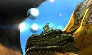 MHGen-Royal Ludroth Screenshot 014
