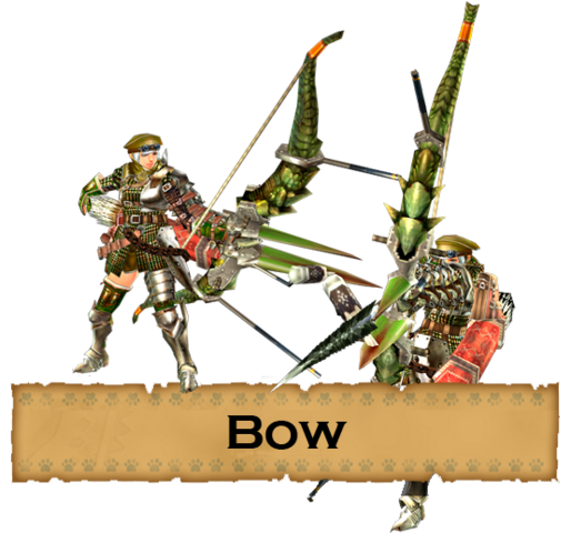 File:Bow MHFO.png