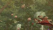 FrontierGen-HC Gogomoa Screenshot 004