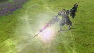 FrontierGen-Tonfa Screenshot 005