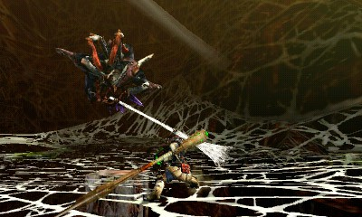 File:MH4-Nerscylla Screenshot 006.jpg