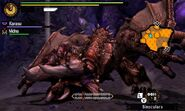 MH4U-Apex Diablos Screenshot 003