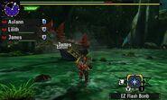 MHGen-Mizutsune Screenshot 028