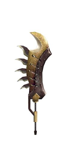 File:FrontierGen-Great Sword 085 Render 001.jpg