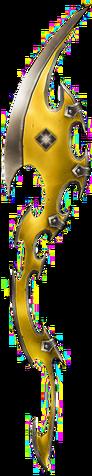 File:FrontierGen-Great Sword 125 Render 001.png