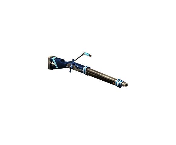 File:FrontierGen-Light Bowgun 028 Render 001.jpg