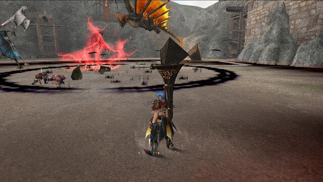 File:FrontierGen-Rukodiora Screenshot 014.jpg