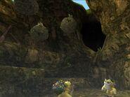 FrontierGen-Uruki Screenshot 010