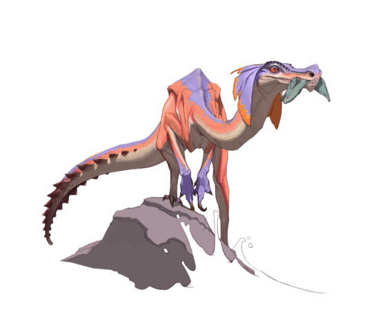 File:MH3-Jaggi Concept Artwork 001.png