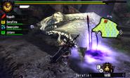 MH4-Shagaru Magala Screenshot 015
