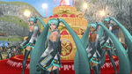 FrontierGen-Hatsune Miku x MHF-G Screenshot 004