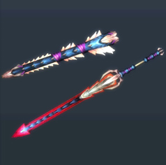 File:MH3U-Long Sword Render 005.png
