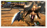 MH4U-Diablos Screenshot 003