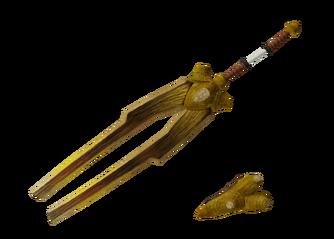 File:MHO-Long Sword Render 006.png