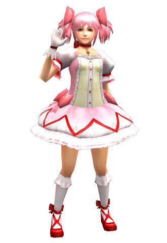 File:MHXR-Ryuban Armor (Female) (Both) Render 001.jpg