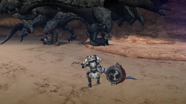 File:FrontierGen-Black Diablos Screenshot 001.jpg