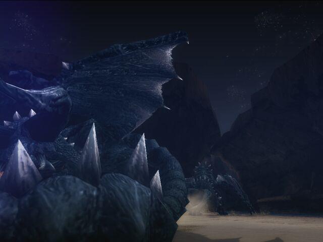 File:FrontierGen-Black Diablos Screenshot 010.jpg
