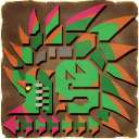 File:FrontierGen-Espinas Icon 02.png