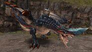 FrontierGen-Gurenzeburu Screenshot 014