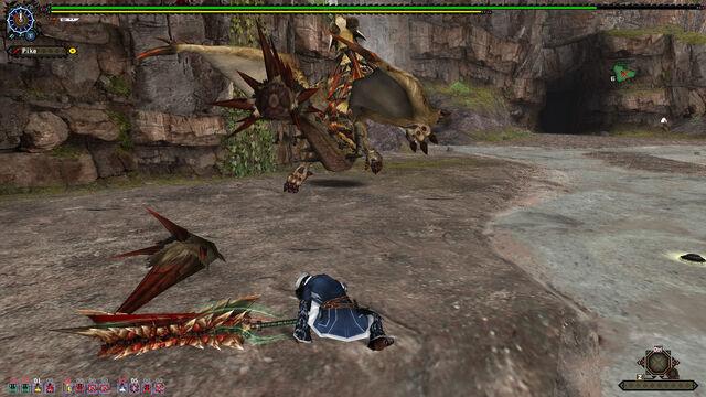 File:FrontierGen-Hyujikiki Screenshot 024.jpg