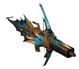 File:MH4-Light Bowgun Render 024.png