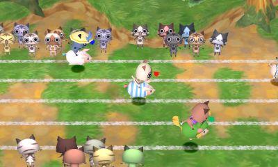 File:MHDFVDX-Gameplay Screenshot 005.jpg
