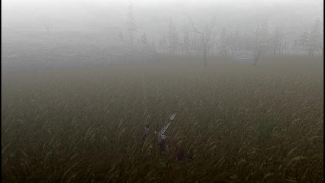 File:MHF1-Swamp Screenshot 024.png