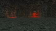 MHFU-Volcano Screenshot 006