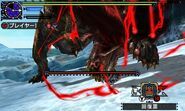 MHXX-Savage Deviljho Screenshot 004