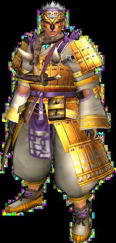 File:FrontierGen-Lars Armor (Both) (Male) Render 001.png