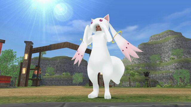 File:FrontierGen-Puella Magi Madoka Magica x MHF-G Screenshot 008.jpg