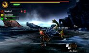MH4U-Zamite Screenshot 002