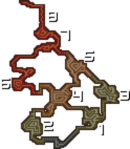File:MHF1-Volcano Map.png