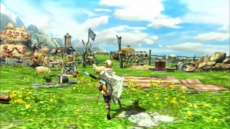 File:MHGen-Bherna Screenshot 004.jpg