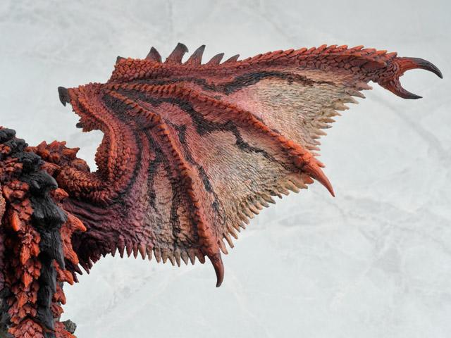 File:Capcom Figure Builder Creator's Model Rathalos 006.jpg
