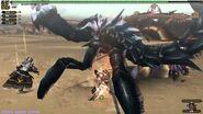 FrontierGen-Akura Jebia Screenshot 008