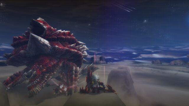 File:FrontierGen-Odibatorasu Screenshot 022.jpg
