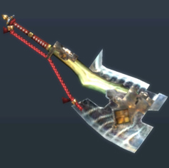 File:MH3U-Switch Axe Render 036.png