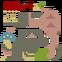 MH4U-Congalala Icon