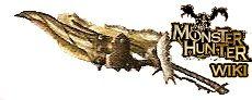 File:Bulldrome SA (Sword).jpg