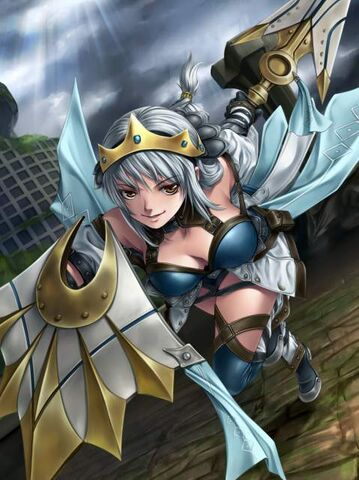 File:MH-M-Playable Character 010.jpg