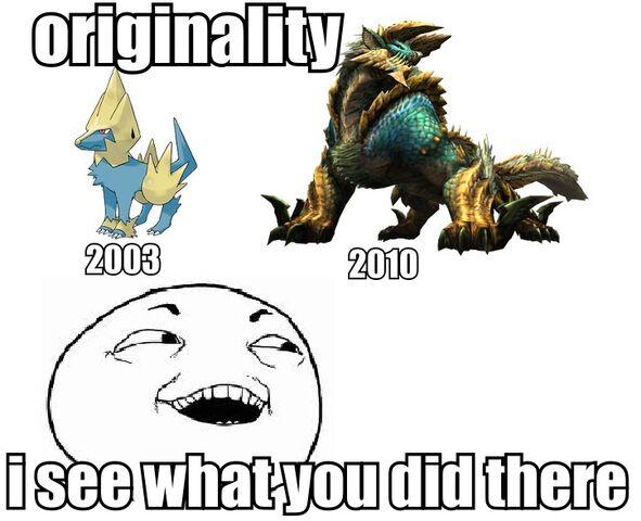 File:Originality meme by empoleon50-d58ddy3.jpg